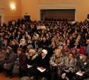 Жители Киреевска не могут разобраться с платой за ОДН