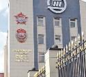 Директор «Туламашзавода» поздравил жителей Тульской области с Днем России