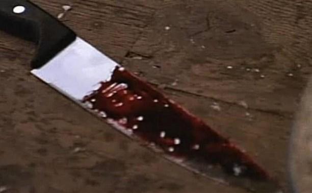 В Венёвском районе 17-летний подросток надругался над трупом убитой девушки