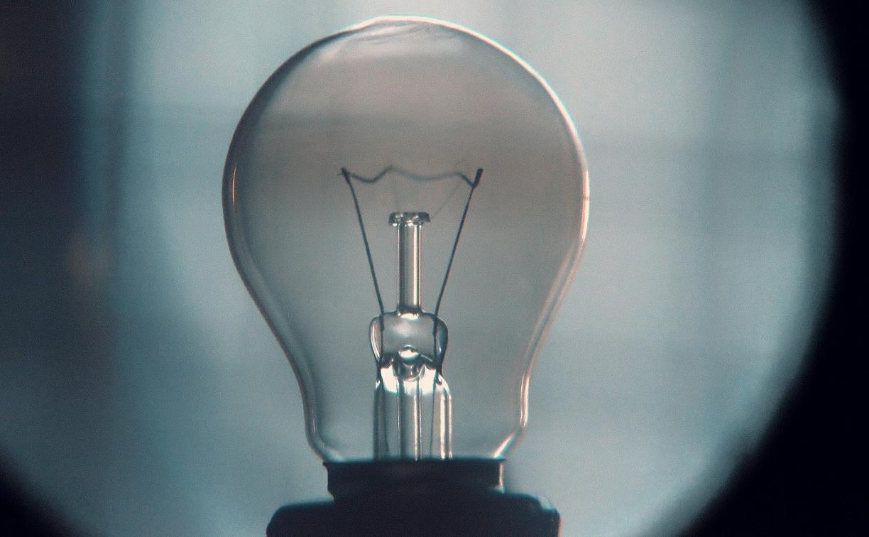 Какие дома Тулы останутся без электричества 19 января