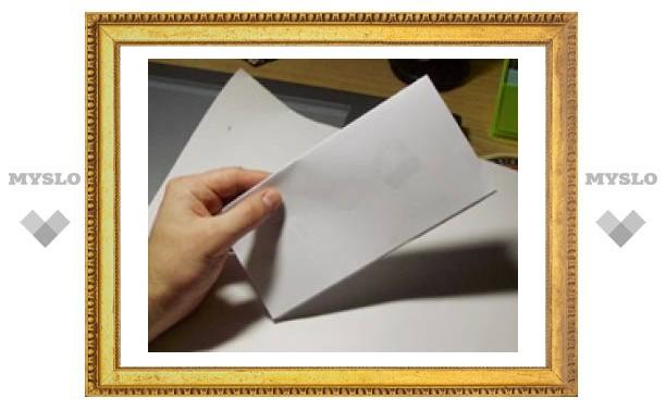 Почта России выпустила конверт Токарева