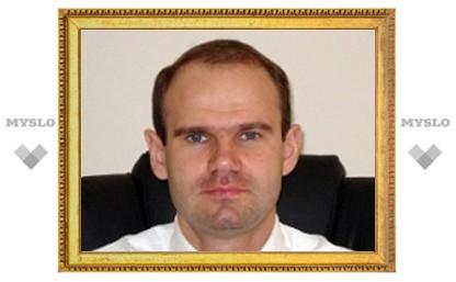 Пермский министр покусился на полномочия Росатома