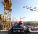 Компания «СУ-155» задолжала бюджету Москвы почти 200 млн рублей