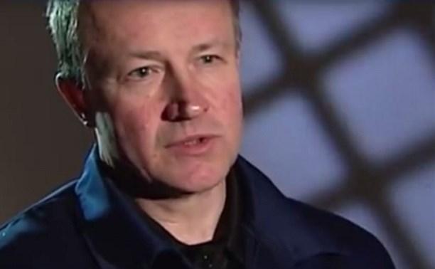 Как сидит в тульской колонии бывший губернатор Вячеслав Дудка