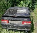 Приятели угнали два автомобиля, чтобы съездить из Суворова в Тулу и обратно