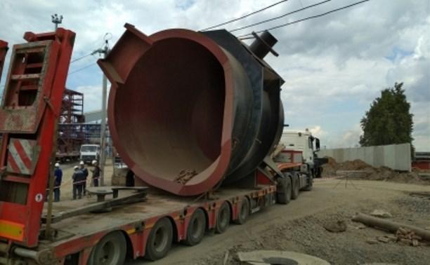Бетон тулачермет пигмент для бетона купить в бресте