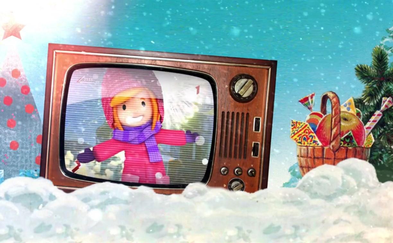 Юных туляков приглашают сниматься на телевидении