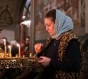 В Тульской области примут рекомендации для приходов и монастырей РПЦ в связи с угрозой распространения коронавируса