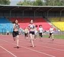 В Туле пройдет первенство спортшколы по легкой атлетике