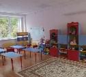 Замглавы администрации по социальной политике проинспектировала ремонт тульских детсадов