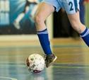 Команда ТулГУ одержала вторую победу в первенстве страны по мини-футболу