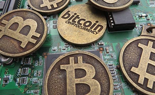 Электронные деньги будут сохранять историю переводов