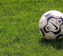 Юные футболисты «Арсенала» стали вице-чемпионами «Кубка Победы»