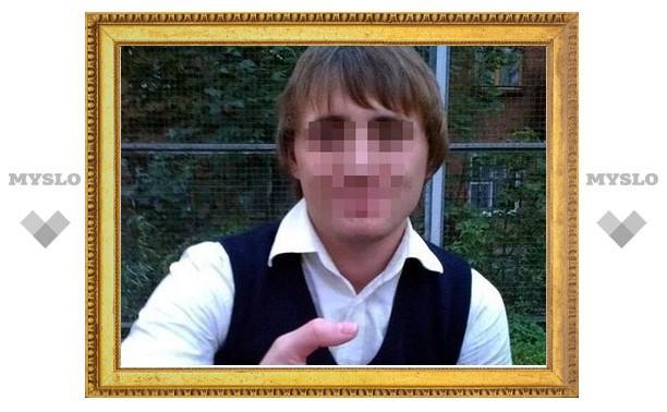 В Туле интернет-борцы с педофилами поймали своего первого «клиента»