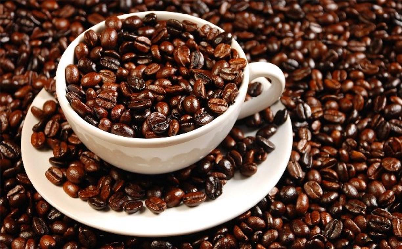 После Нового года чай и кофе могут подорожать на 10%