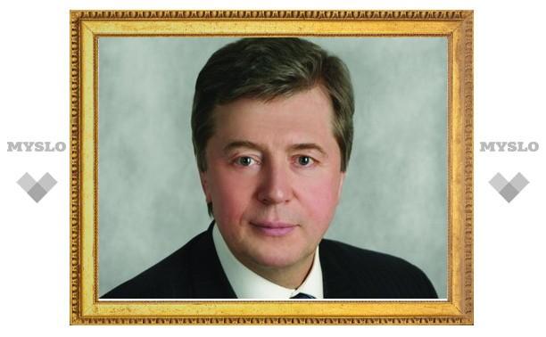 Станислав Куприянов предложил провести выборы мэра