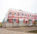 На все памятники истории Тульской области оформлены охранные обязательства