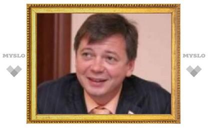 Прокуратура борется с нововведениями Альберта Уколова