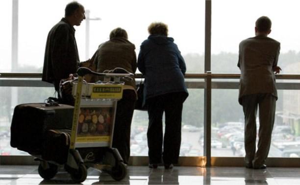 Роспотребнадзор посоветовал россиянам не ездить за границу