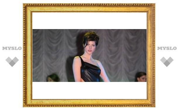 В Туле выберут королеву красоты
