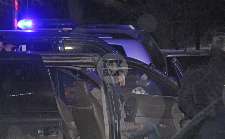 Трагедия c тремя трупами на ул. Болдина: водителя собирались лишить водительского удостоверения
