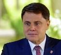 Владимир Груздев – губернатор сильного влияния