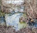 Проблема с канализацией в ЖК «Скуратовский» в Туле будет решена к 1 ноября