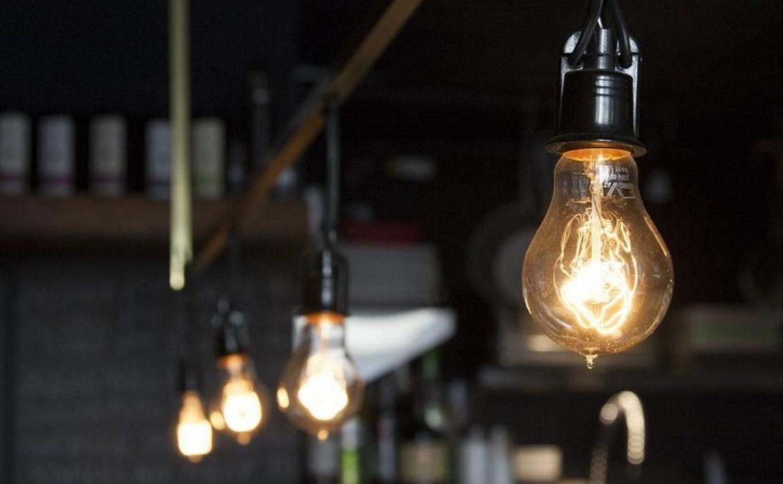 Во время нерабочей недели в Туле не будут отключать электричество