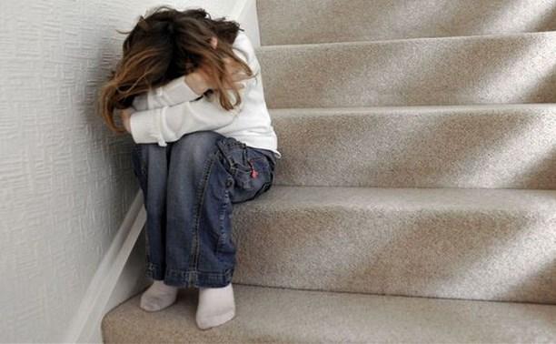 В Щекино 7-летняя девочка скрывала истинного педофила и оговорила 13-летнего парня