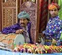УМФС нашел в Новомосковске двух индийцев-нелегалов