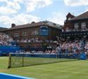 Туляк Андрей Кузнецов сыграет против теннисиста из Узбекистана