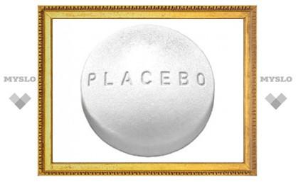 Ученые научились предсказывать силу эффекта плацебо