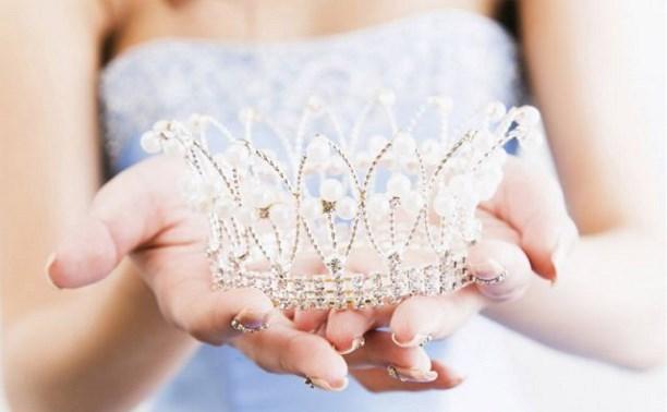 В Тульском регионе выберут «Миссис Тула-2015»