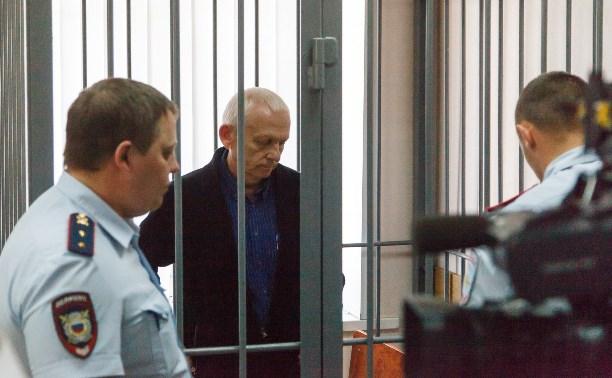 Адвокаты Прокопука и Жильцова 30 раз обжаловали действия следователей