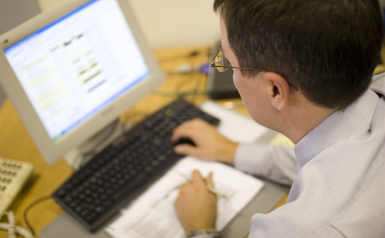 Туляки смогут обсуждать вопросы благоустройства через интернет