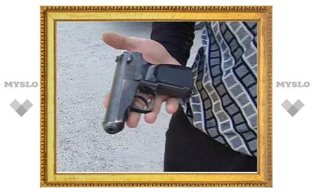 В Новомосковске подросток расстрелял женщин из пневматики