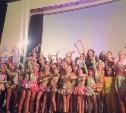 Новомосковские артисты прошли в суперфинал проекта «Салют талантов»