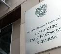 Правительство РФ может снизить выплаты вкладчикам разорившихся банков