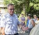 Александр Ёлкин: «Центральный округ – чемпион по сносу развалюх»