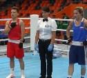 Тулячка Дарья Абрамова вышла в полуфинал чемпионата Европы по боксу