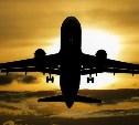 Россия прекратит регулярное и чартерное авиасообщение с остальным миром