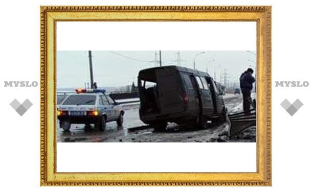 Подробности страшного ДТП: у водителя не было прав на управление «ГАЗелью»
