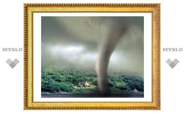8 октября: День по уменьшению опасности стихии