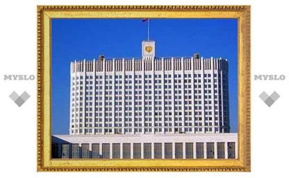 Вице-премьеров обязали лично сдерживать инфляцию в России