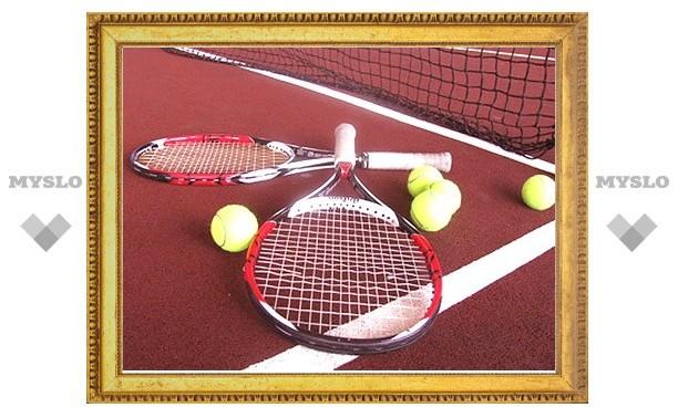 Чемпионка Roland Garros стала четвертой ракеткой мира
