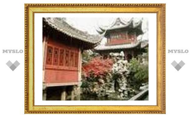 Об отдыхе в Китае, и в частности, на острове Хайнань