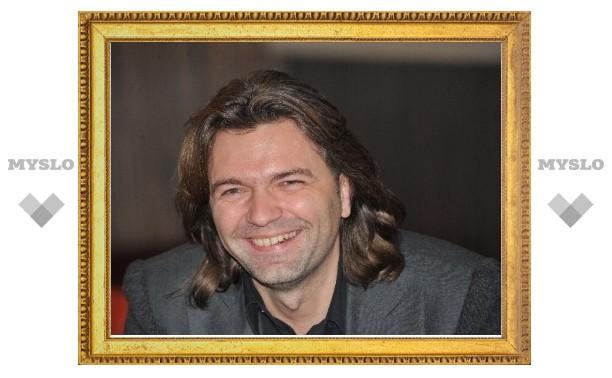 Урок музыки от Дмитрия Маликова