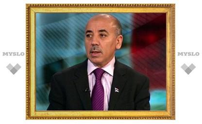Ливийские власти объявили план демократизации страны