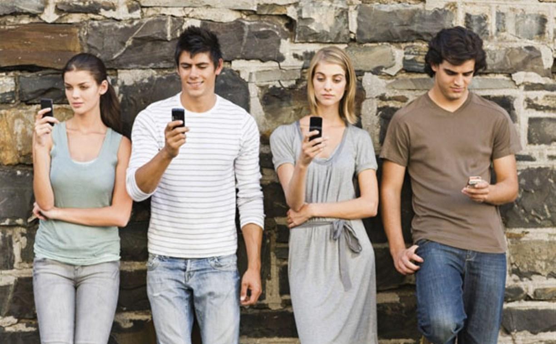 Мобильные операторы России откажутся от безлимитных тарифов