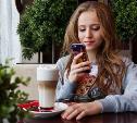 Среди туляков пользователей смартфонов в 4 раза больше, чем владельцев кнопочных телефонов